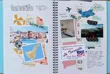 Journal Inspiration