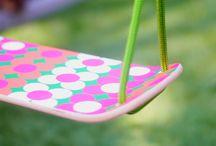 Jipfish Swing