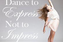 Ballet...!!!!