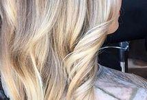 Hair Love/Make Up Days