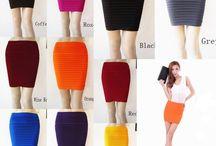 Eozy / Eozy Fashion