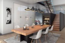 dining&kitchen