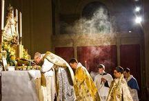 Jezus, catholic, christian