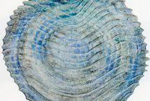 Kristin Andreassen ceramics / ceramic art
