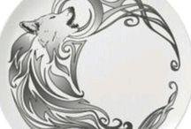naše tetování