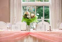 Summer Weddings 2013