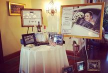 Bridal Show Photos Hosted by The Riverhouse at Goodspeed Station - Jan 22, 2017