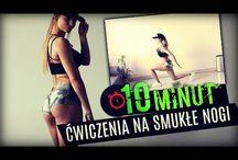 Cwicz