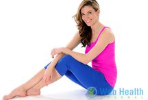 Health and fitness / Health and fitness