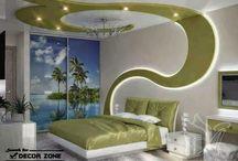 décoration ludique
