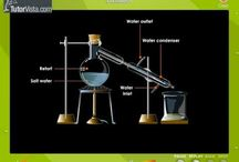 fisikakimika