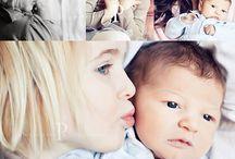 Photography - Family / Family photography ideas
