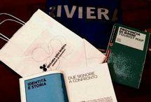 #AtSanSalvadorHotel, percorso #history del blog tour 2015