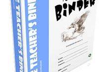 Business Friends / by Super Teacher Worksheets