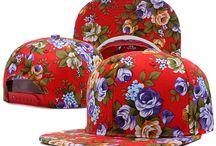 http://www.vinter-jackor.com / http://www.vinter-jackor.com sell original snapback hats