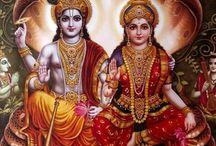 Narayanaya