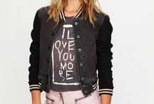 Love Mode, Mode Love