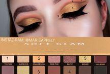 Soft Glam