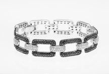 Custom-design Bracelets