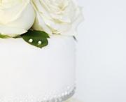 speedy weddings / by A Netizen