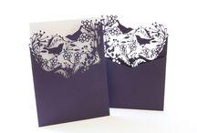 craft: Paper Cutout