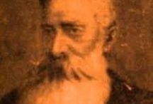 Scarlat Demetrescu