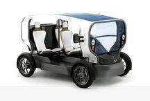 carros energias alternativas