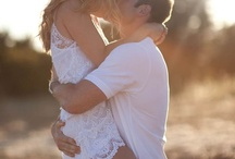 Engagement Photography / by Tasha Conrad