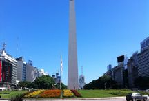 Buenos aires!!
