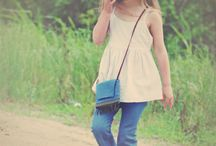 STYLE / toddler