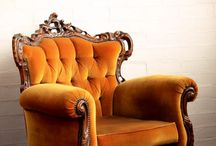 furniture ideas / by A Photographic Experience. Photography by Ruth Marino