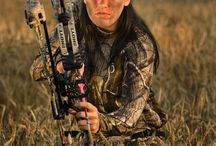 Hunting Women | Realtree Camo / Show us your favorite Realtree hunting moments. Express your thoughts on the outdoors. Offer new hunting tips. Share your favorite gear.  / by Realtree