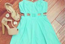 Fashion(3)