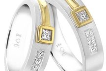 Cincin Kawin Berlian / tempat pembuatan cincin kawin dan berbagai macam perhiasan lainnya.Berbagai macam perhiasan dapat dibuat dengan desain pilihan anda . berbagai macam perhiasan : 1. cincin 2. Kalung 3. Liontin 4. Gelang 5. Anting 6. Giwang , dll Hubungi Kami di :  #Alamat Perumahan Pondok Duta 1, Jalan Duta 2 No.16 Cimanggis Depok  #Telp :  0821-1476-1073 ( Kiswahyudi ) Pin BB      :   7d1cc353 Whats aap   :   0896- 7197- 3026  0822-9912-5540 ( Reny ) PIN BB 7D1497F2 http://cincinkawin.org/
