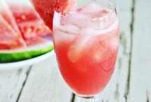 Adult Liquid Refreshments / by Rhonda Cooper