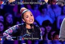 #nobullying