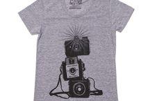 PhotograpHER Gear