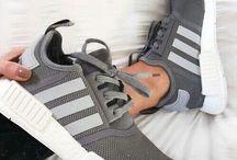 ~ Kicks ~