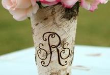 Photography: Wedding Inspirations