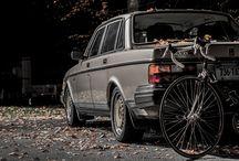 Will it fit Peiks Volvo?