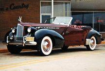 coches y motos 1920 a 1940 / coches y motos 1920 a 1940