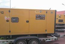 Agregaty Prądotwórcze - Zasilanie Awaryjne 24h/7 - Wynajem i usługi Agregatami Prądotwórczymi / Agregaty Prądotwórcze - kompleksowe rozwiązania dla Firm. Zasilanie awaryjne i dodatkowe. Dostarczamy energię na usługach... tel. 515 132 090  wynajem agregatów, wynajem agregatów prądotwórczych, sprzedaż agregatów,  usługi agregatem, agregaty przenośne, agregaty stacjonarne, agregaty niezabudowane, agregaty w kontenerach, agregat #prądotwórczy, agregaty prądotwórcze, agregat prądotwórczy, agregat, awaria zasilania, brak prądu, #zasilanie zastępcze,
