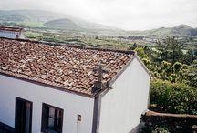 Azorene