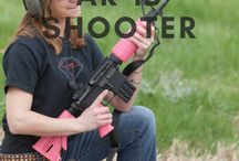 AR-15s / The AR-15 is 'America's Rifle' with 5 million AR-15 owners in the United States; it is one of our top selling products. You'll find AR-15 ideas and AR-15 accessories and products in this board.