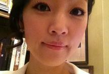Booktv 365 / facebook /neohawa twitter/neohawa_cej  choi eun jung  south korea
