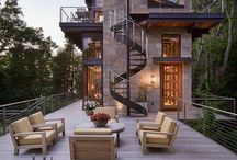 Σχεδίαση σπιτιού