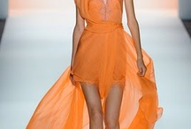 From the Runway / by Lauren Koster