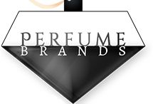 How A Person Can Obtain The Perfume Of Own Choice From Perfume Online Stores At Australia?