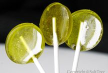 Food: Candy