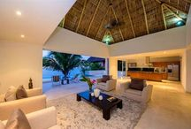 Favorite Homes in Puerto Vallarta Area / Spectacular homes in Puerto Vallarta